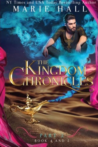 Kingdom Chronicles Part 2 product image