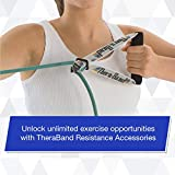 TheraBand - 21010 Resistance Tubes, Professional