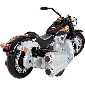 Power-Wheels-Harley-Davidson-Cruiser