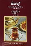 Sadaf Special Blend Tea 16oz