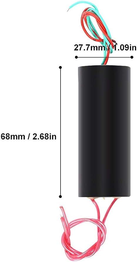 inklusive Verbindungshaken mit Sand gef/üllt Eisdruckpolster Set 9 St/ück f/ür Pool hochwertige /Überwinterung