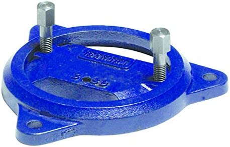 IRWIN T843423SB Record Swivel Base 1 Blue
