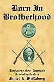 Born in Brotherhood, James E. McNabney, 1425907636