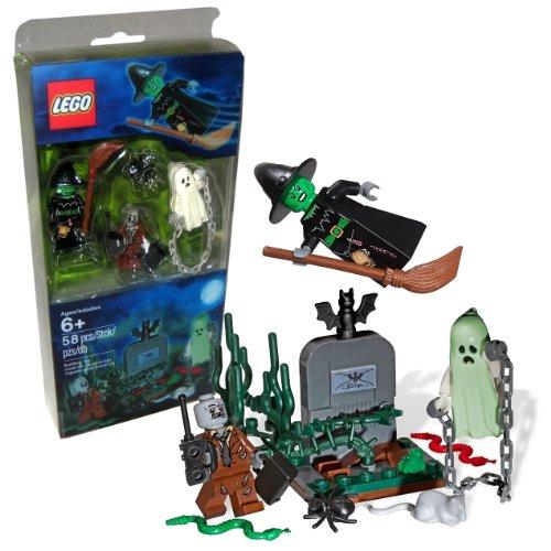 LEGO 300334 Lego Halloween Accessory
