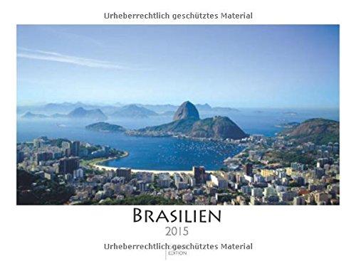 Brasilien 2015