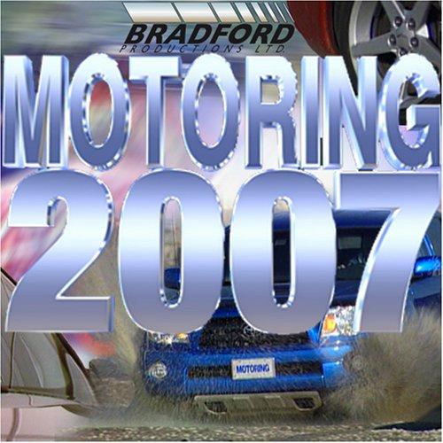 Motoring - Season 20 - Episode 4: 2007 HYUNDAI ELANTRA