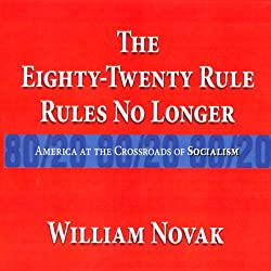The Eighty-Twenty Rules