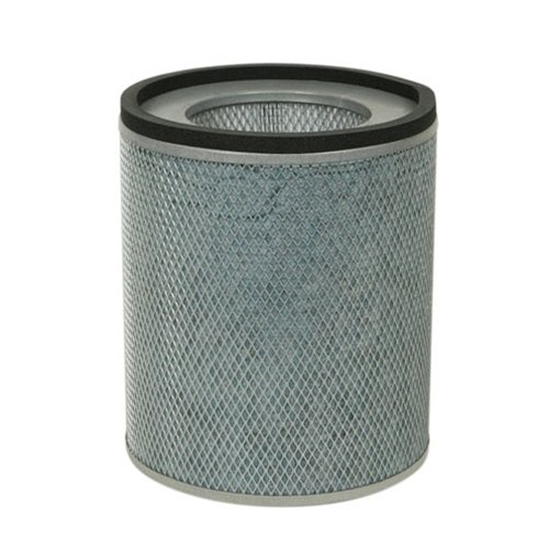 Austin Air HealthMate Plus Junior Replacement Filter - White