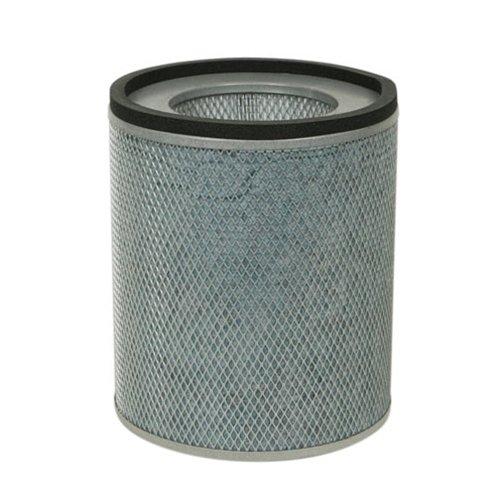 austin air filter plus - 4