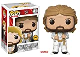 FunKo POP! WWE Million Dollar Man Ted DiBiase 3.75'' CHASE VARIANT Vinyl Figure