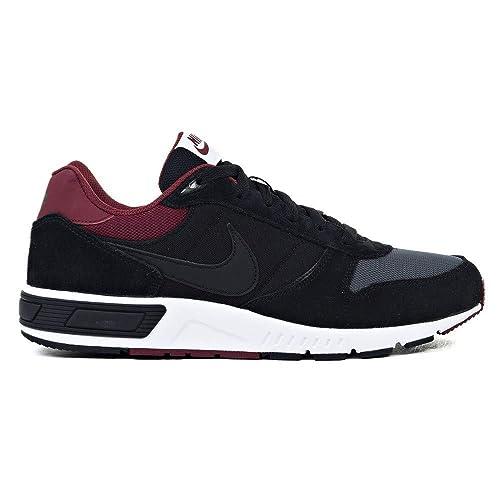 itE Fitness Borse Nike NightgazerScarpe Da UomoAmazon fyvIY7gb6