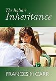 The Italian Inheritance