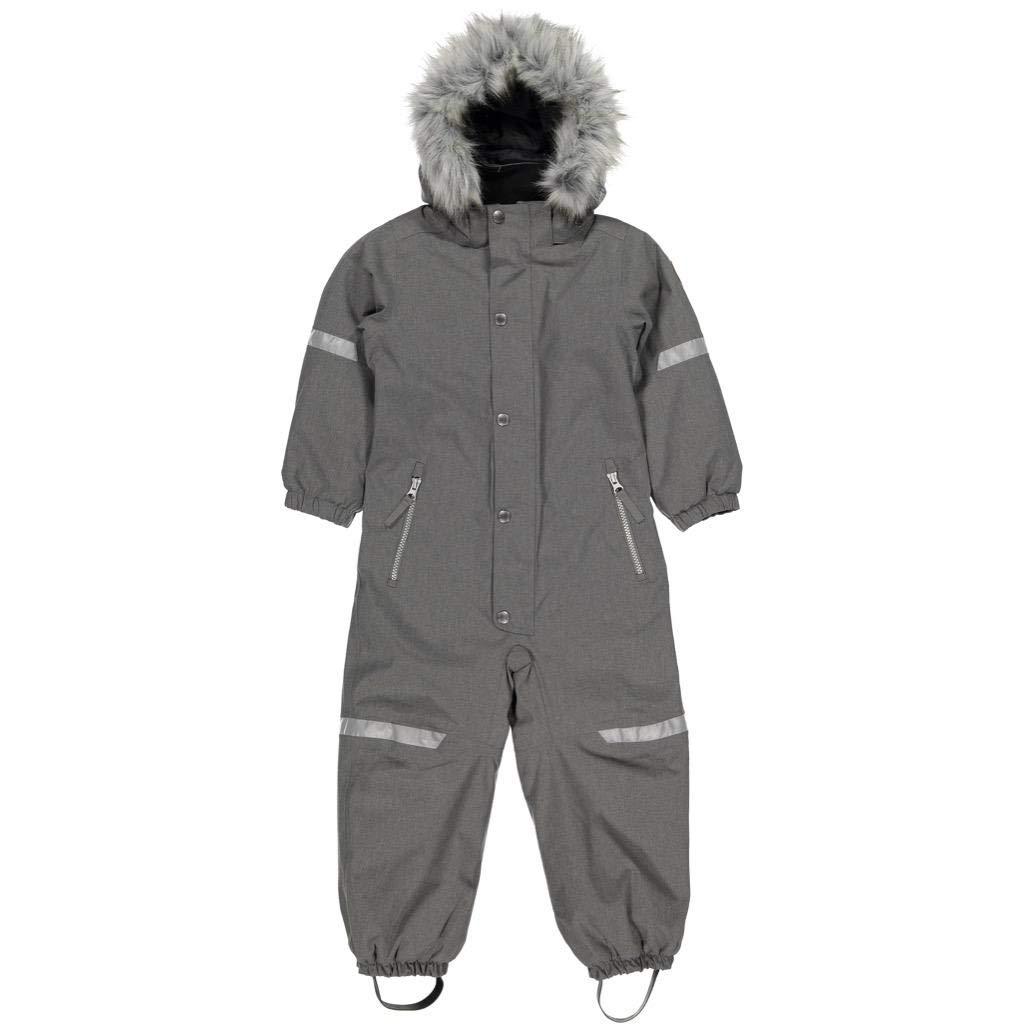 Polarn O. Pyret Arctic Explorer Snowsuit (2-6YRS)