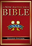 Catholic New American Bible, Revised Edition