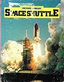 Space Shuttle, Norman S. Barrett, 0531049493