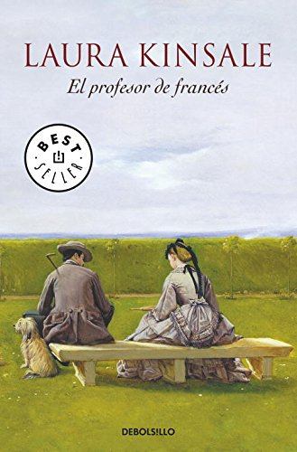 El profesor de frances / The French Professor (Spanish Edition) PDF