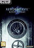 Resident Evil: Revelations (UK)