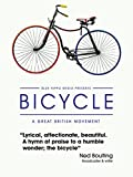 DVD : Bicycle