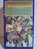 img - for The Hammer of the Sun (Winter of the World, Vol 3) book / textbook / text book