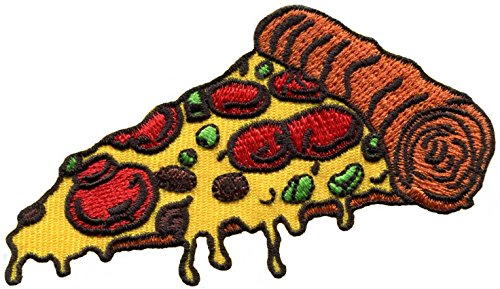 pizza-slice-italian-fast-food-retro-fun-embroidered-applique-iron-on-patch-new-s-1205