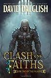 Clash of Faiths
