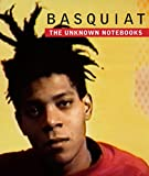 Best Pop Culture Graphics African Musics - Basquiat: The Unknown Notebooks Review