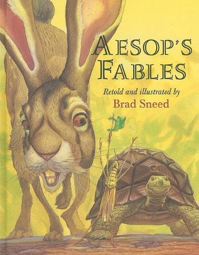 aesops-fables-dolly-partons-imagination-library