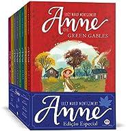 Coleção Anne de Green Gables