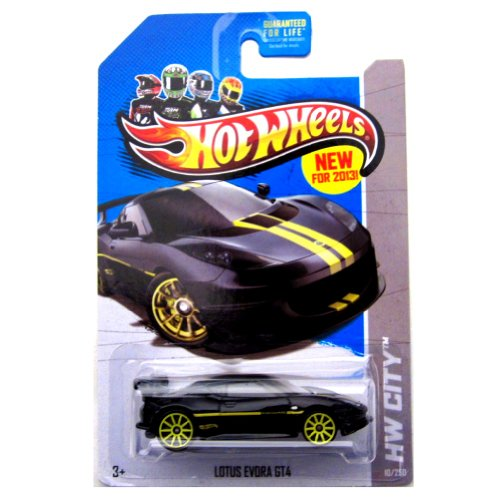 lotus-evora-gt4-13-hot-wheels-10-250-black-vehicle