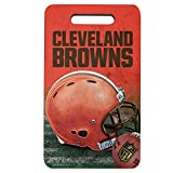 cleveland browns stadium seat - NFL Cleveland Browns Seat Cushion - Kneel Pad