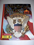 The American Nation 5th Edition