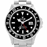Rolex Automatic-self-Wind Male Watch (Certified Pre-Owned)