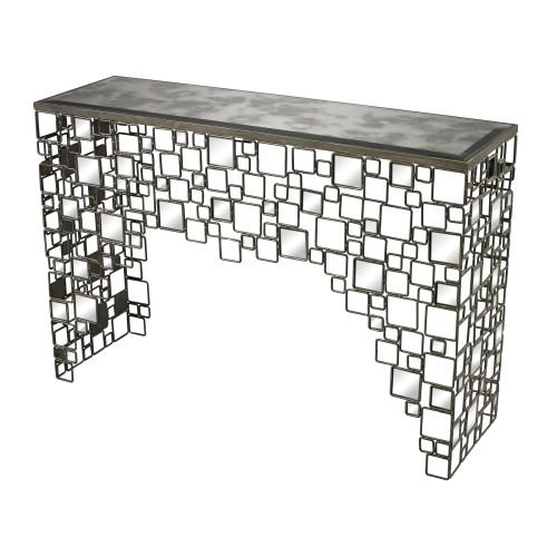sterling-industries-114-36-alvis-46-console-table-sedgewick-silver-finish