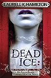 Dead Ice (Anita Blake Vampire Hunter)