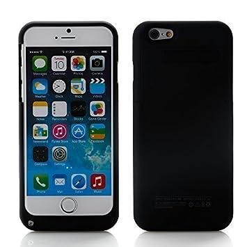 ZOGIN para iPhone 6 / 6s 4.7