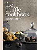 The Truffle Cookbook