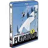 Warren Miller's: Playground