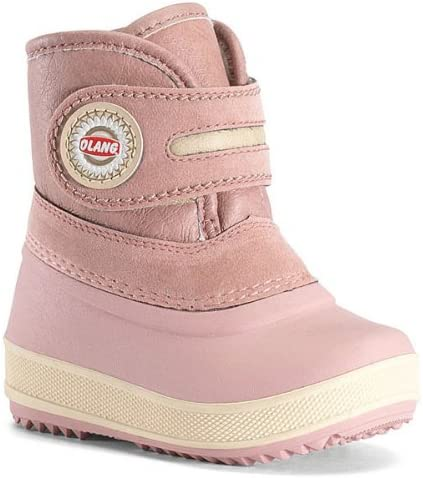 Olang Toddlers Birba Snow Boots (21/22