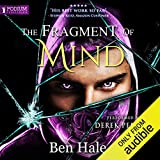 The Fragment of Mind: The Shattered Soul, Book 5