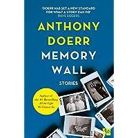 Doerr, A: Memory Wall