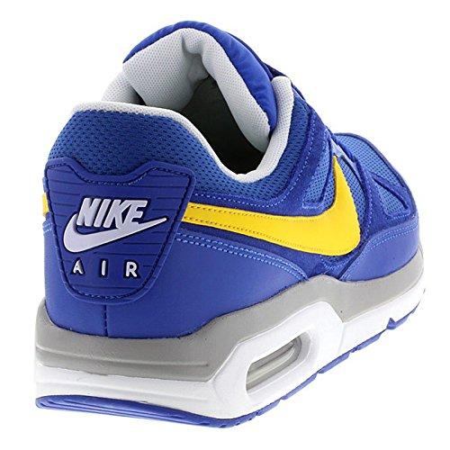 Nike Air max span 644772441, Herren Sneaker