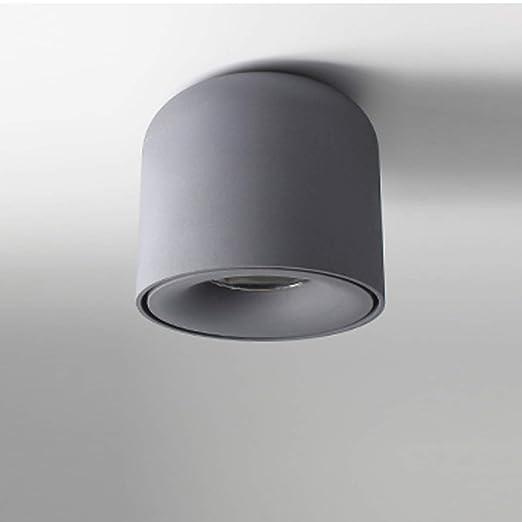 Amazon.com: ForeverLighting FL-62125-G - Lámpara de techo ...