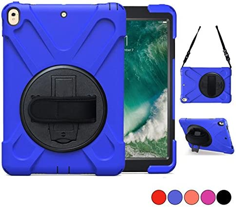 TSQ Shockproof Durable Silicon Bumper