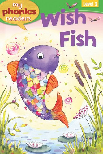 wish for a fish - 7