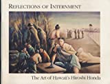 Reflections of Internment, Franklin Odo and Jennifer Saville, 093742627X