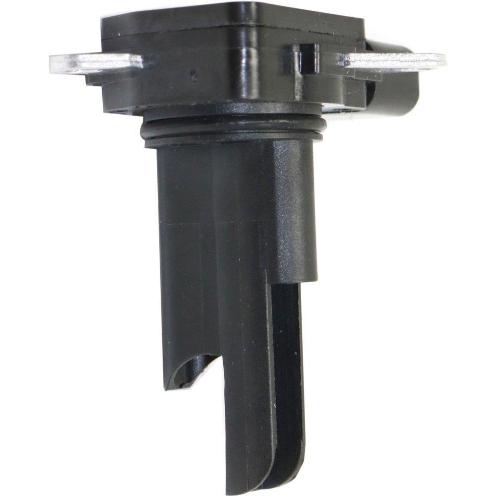 Amazon com: Mass Air Flow Sensor compatible with HONDA ACCORD 08-12