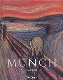 Munch: Kleine Reihe - Kunst