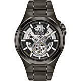 Best bulova automatic watches for men Available In