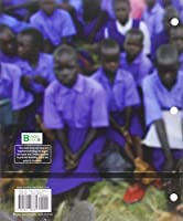 Loose-leaf Version for Scientific American: Psychology (Budget Books)