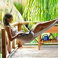 relaxdays Huerto Urbano, Arriate Alto, Jardinera Grande, Mesa ...
